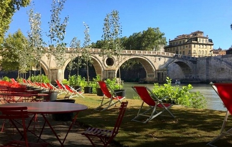 Piazza-Tevere-Roma-AIAPP